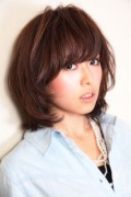 63_fu_01