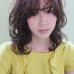 IMG_0527 (2)