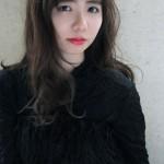 IMG_5089 - コピー