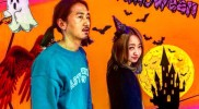 KOYAMA's Happy Halloween Vol.1★☆