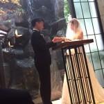 ★☆ Happy Wedding bro. ★☆