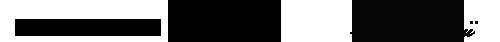 【吉祥寺・美容室】武蔵野・三鷹・荻窪エリアで人気|美容室Seek