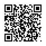 2013新メール予約システムのご案内