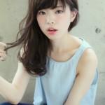 s-IMG_4699 - コピー
