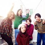 """☆★新年あけましておめでとうございますm(_ _""""m)"""