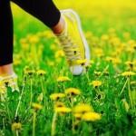 これからの時期必見!花粉症対策と予防《屋外》