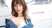 ☆ 8/14 本日のご予約状況 ☆