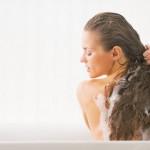 – Aujuaシャンプーの正しい洗い方 –