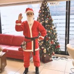 Merry Xmas!☆★