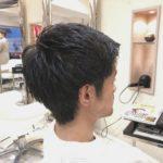 My friend's style!!★☆