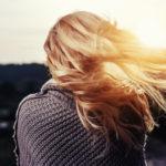 人の第一印象を決めるのは『髪』!?