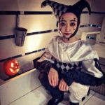 HAPPY Halloween★★