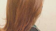 – orange beige –